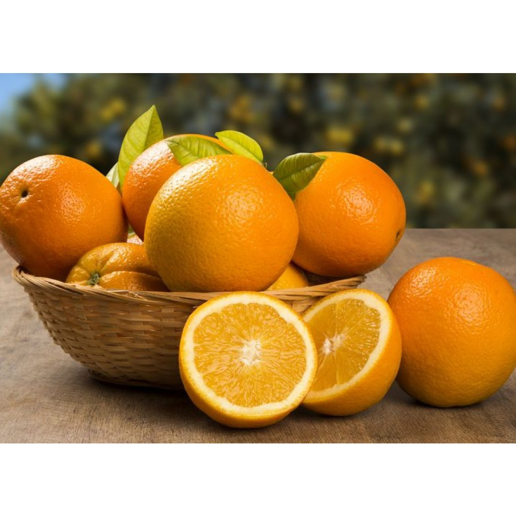 Апельсин Преміум від OVO