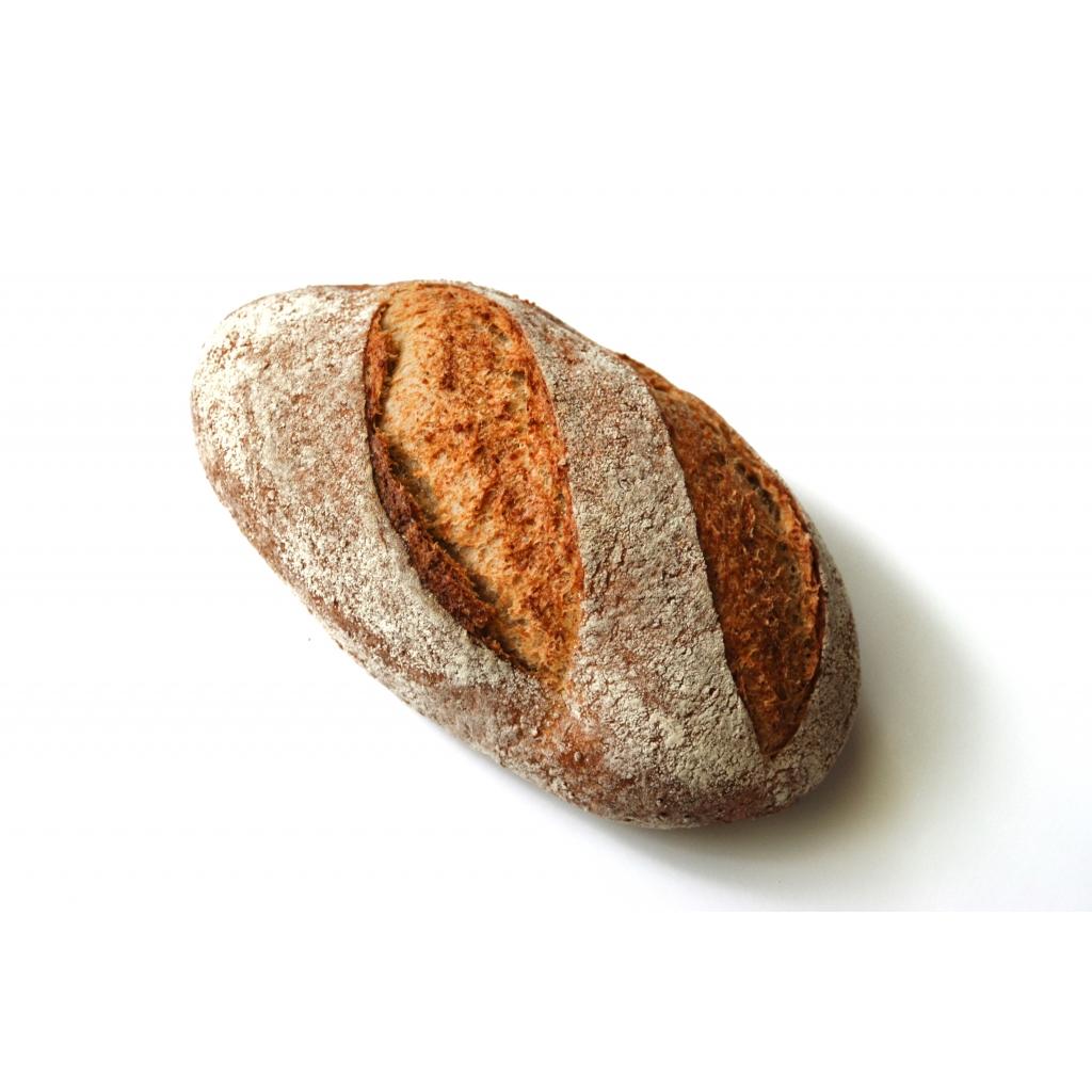 Хліб Гречаний 430г від OVO