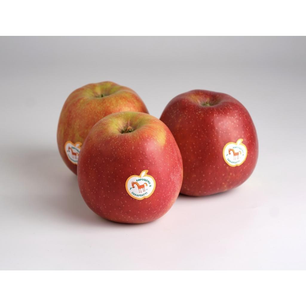 Яблуко Пінова від OVO