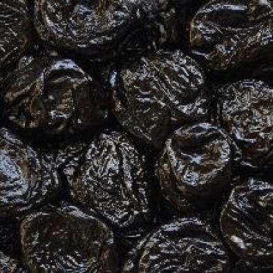 Чорнослив ~ 0.5 кг/уп від OVO
